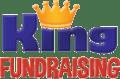 King Fundraising